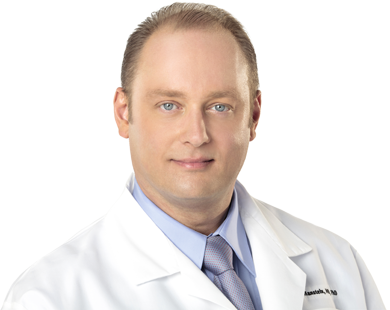 Our practice is also affiliated with the Inventor of CoolSculpting®, Dieter Manstein, M.D., Ph.D.