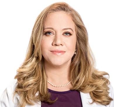 Maria Elena Ferrer, R.N., B.S.N.