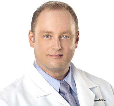 Dieter Manstein Team Profile Image
