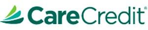 Care Credit Company Logo
