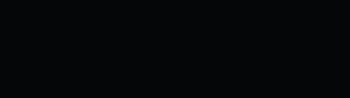 Cosmopolitan Logo For Media Section